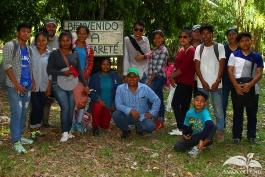 Practica-del-Campo-Amazonia-15