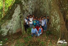 Practica-del-Campo-Amazonia-16