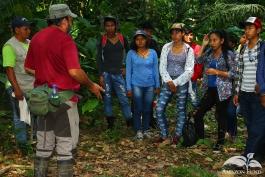 Practica-del-Campo-Amazonia-19