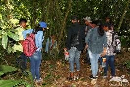 Practica-del-Campo-Amazonia-21