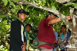 Practica-del-Campo-Amazonia-25
