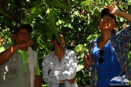 Practica-del-Campo-Amazonia-26