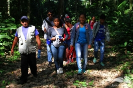 Practica-del-Campo-Amazonia-3