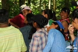 Practica-del-Campo-Amazonia-31