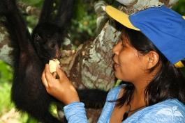 Practica-del-Campo-Amazonia-32