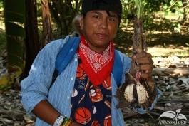 Practica-del-Campo-Amazonia-33