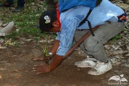 Practica-del-Campo-Amazonia-34