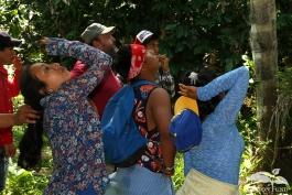 Practica-del-Campo-Amazonia-36