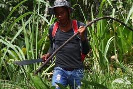 Practica-del-Campo-Amazonia-37