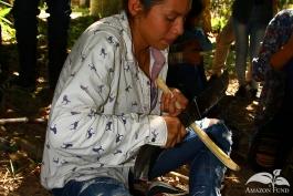 Practica-del-Campo-Amazonia-38
