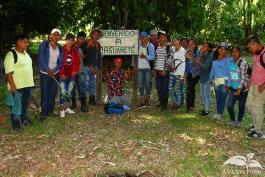 Practica-del-Campo-Amazonia-39