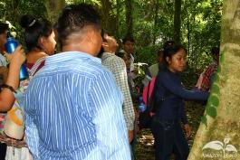 Practica-del-Campo-Amazonia-4