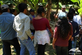 Practica-del-Campo-Amazonia-5