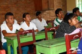 Practica-del-Campo-Amazonia-t6