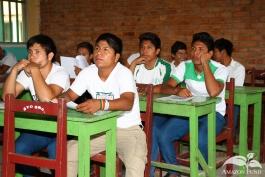 Practica-del-Campo-Amazonia-t9